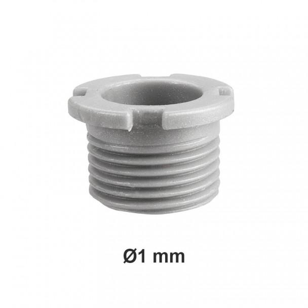 La buse du Distributeur 1 mm