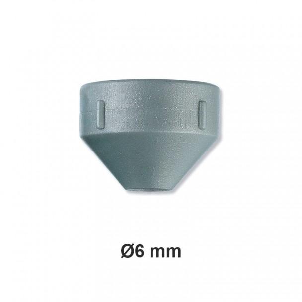 La buse du Distributeur 6 mm