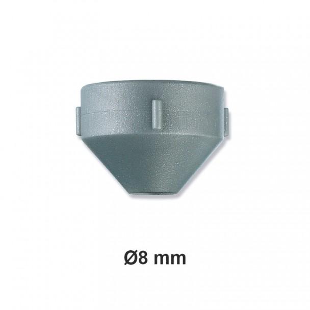 La buse du Distributeur de 8 mm