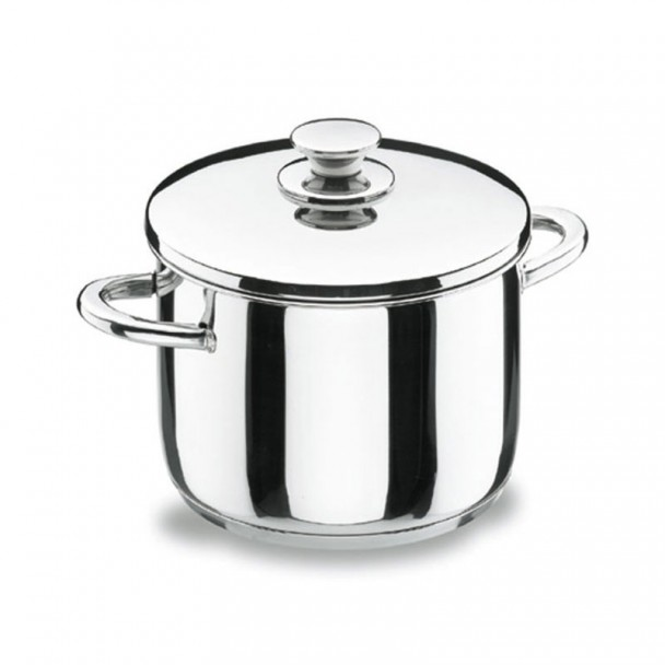Pot avec Couvercle Vitrocor