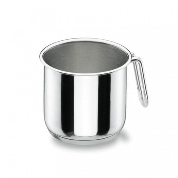Pot Cylindrique Gastronomique