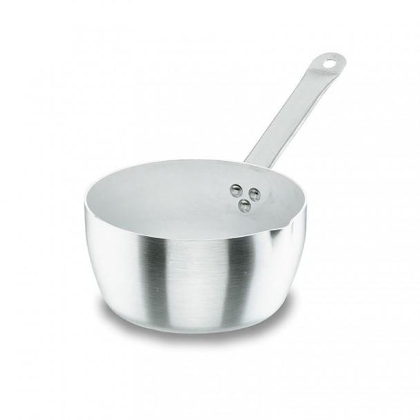 Casserole Bombado Chef-Aluminium