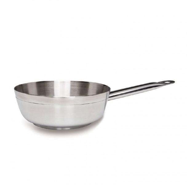Casserole Conique Chef-Luxe