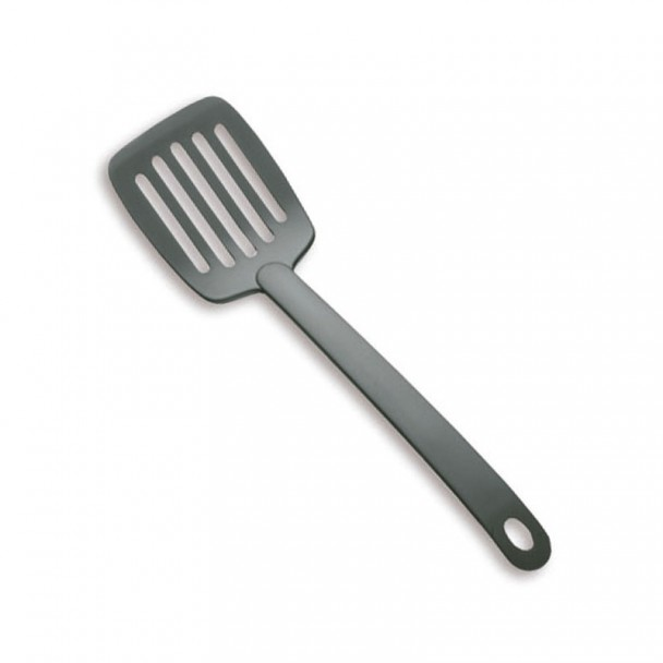 Spatule Perforée Nylon Eco