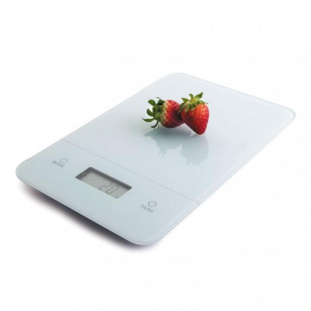 Balance électronique 5 kg de Cuisine