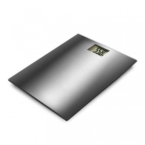 Échelle de salle de bains de 180 kg
