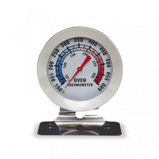 Thermomètre de Four avec la Base de