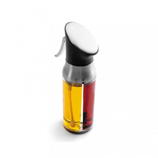 Spray Huile-Vinaigre-Double