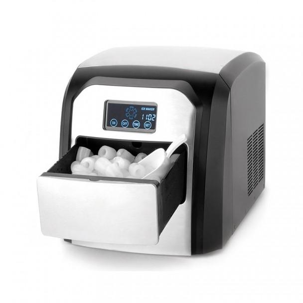 Machine-Cube De Glace