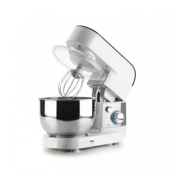 Blender Mixeur avec Bol Gourmet