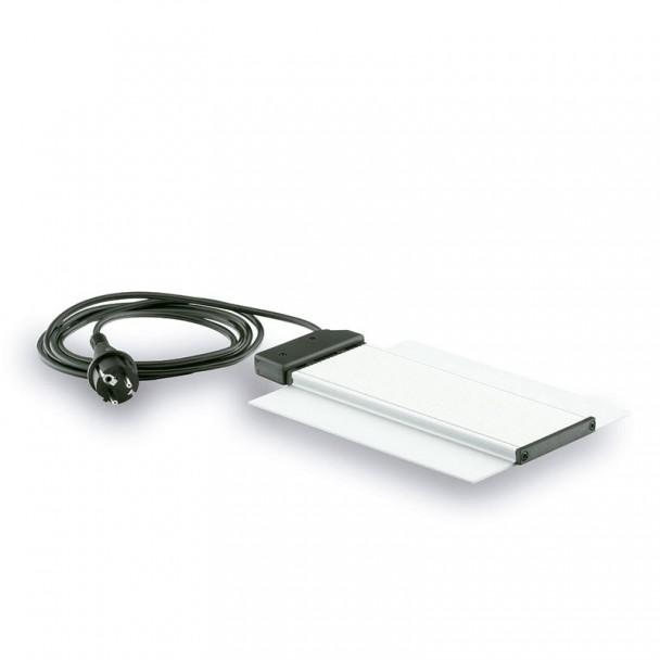 Chauffage électrique pour Chafing Dish