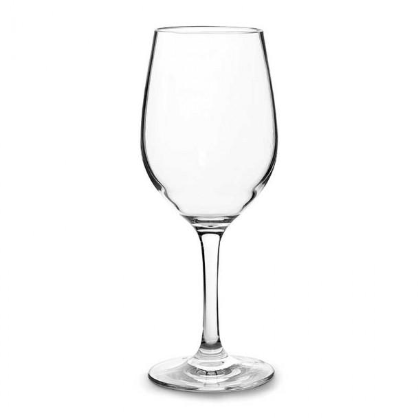 Set De 6 Verres À Vin Blanc
