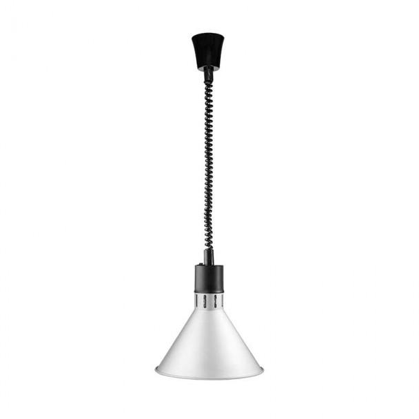La chaleur de la lampe Extensible Conique