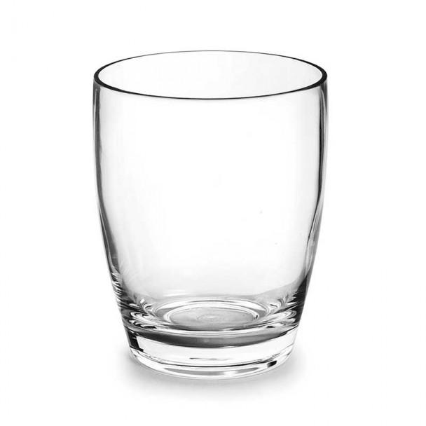 Set 6 verres à eau