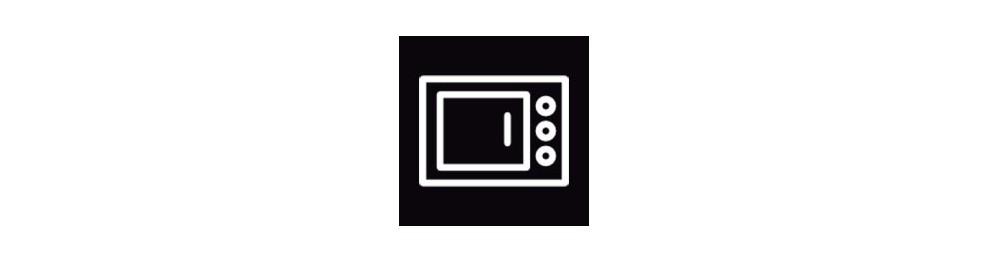 Micro-ondes et Mini-Fours